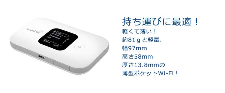 607hw,SIMカード付,モバイルルーター,ポケットwifi,月容量100GB