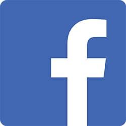 フェイスブック,FACEBOOK,sns