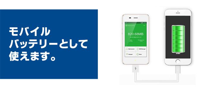 グローカルミー,glocalme,海外,レンタルwifi,1GB,ケニア,旅行