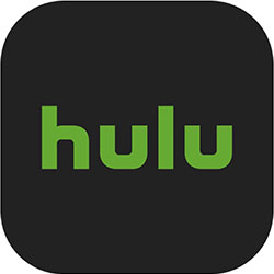 ポケットwifiレンタル1GBでできることHULU