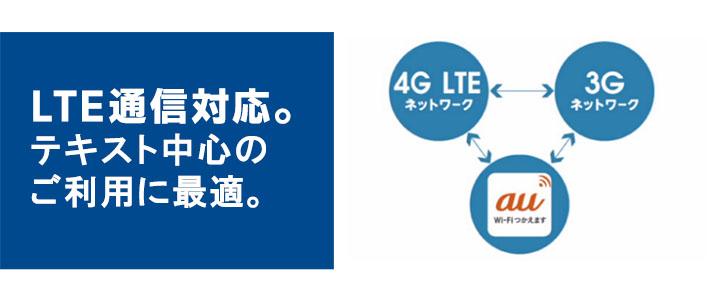 wifi,レンタル,ポケットwifi,hwd11,速度,低速タイプ,容量無制限,マルチネットワーク