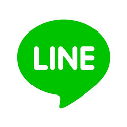 ライン,LINE,1GB
