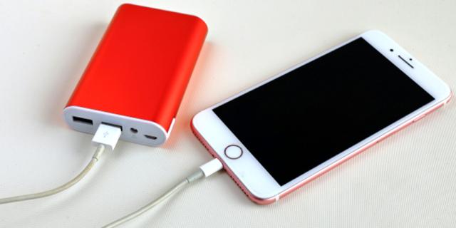 モバイルバッテリー,wifi,モバイル,充電器