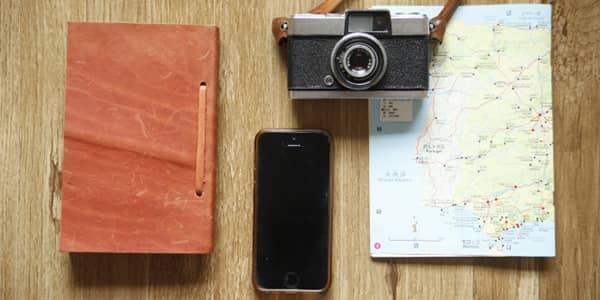 wifiレンタル,世界,周遊,旅行